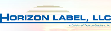 Horizon Label - A Division of Taunton Graphics, Inc.